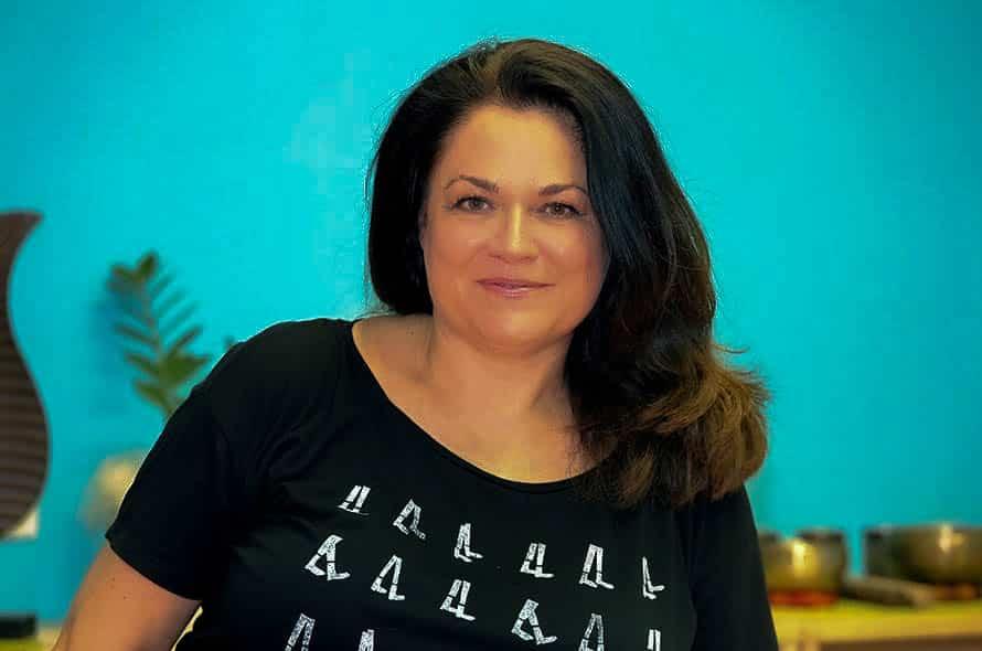 Alenka Pertot